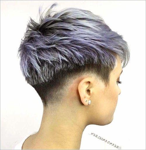 Pin On Haarmodelle