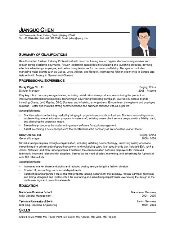 Resume Builder Online government resume builder sample of federal government sample of best resume builders Spong Resume Resume Templates Online Resume Builder Resume Creation
