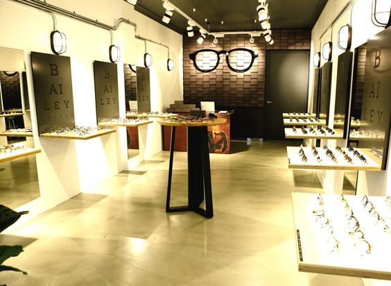 online optical  Buy Glasses Online