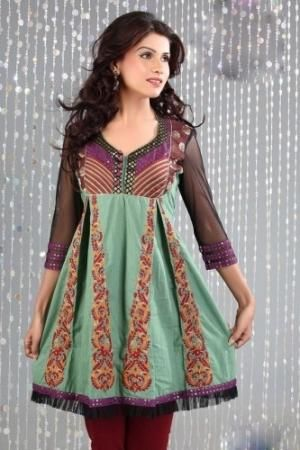 Babydoll dress by mry3