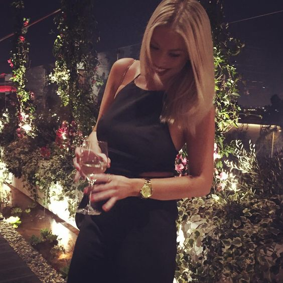 Favorite Wino's - Stassi Schroeder from Vanderpump Rules and Straight Up With Stassi Podcast. www.sensiblewino.com