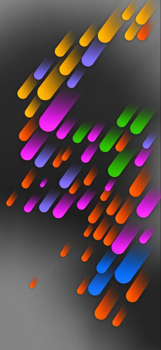 خلفية موبايل جديدة Smartphone Wallpaper Phone Wallpaper Cellphone Wallpaper