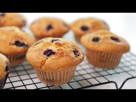 5d329253f559c36c1b98c04cbe99de6d - Ricette Muffin Yogurt