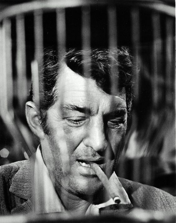 dean martin photos in a 1966 | Als Jim Dolan kam Film (1966) · Trailer · Kritik · KINO.de