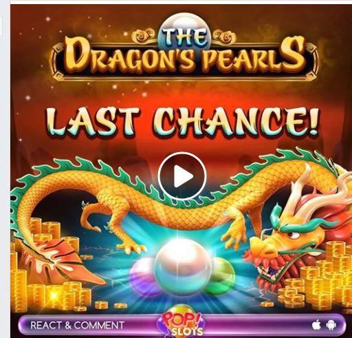 Glamour Girls Slots | Play Online Casinos Safely | Viewpoint Health Slot