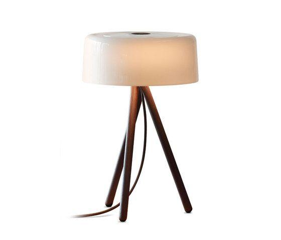 Éclairage général | Luminaires de table | My | Tobias Grau. Check it out on Architonic