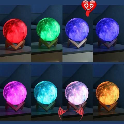 Galaxy Lamp Galaxy Lamp Lamps From Space Br In 2020 Lamp Galaxy Colors Galaxy