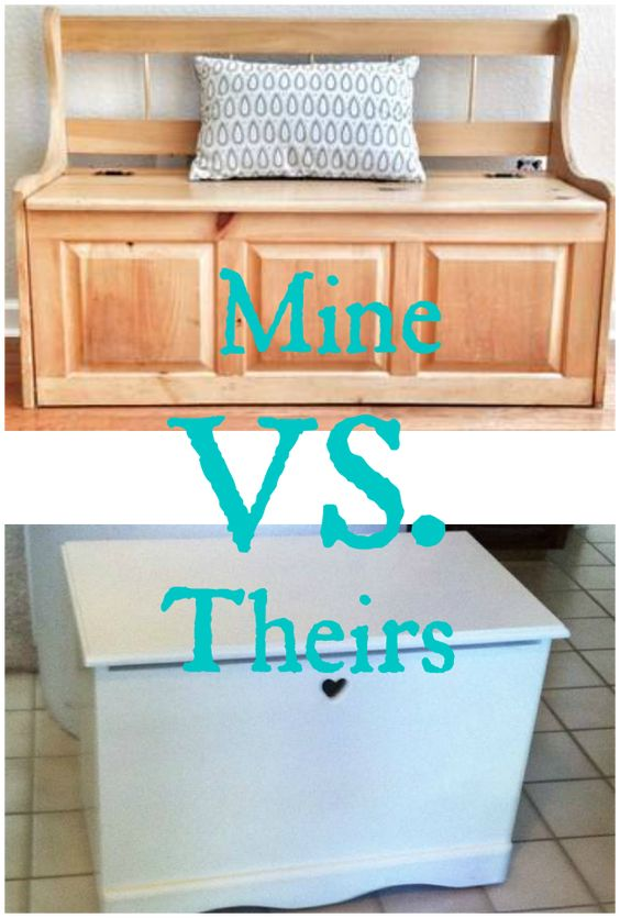 Windmills Furniture and Tips on Pinterest