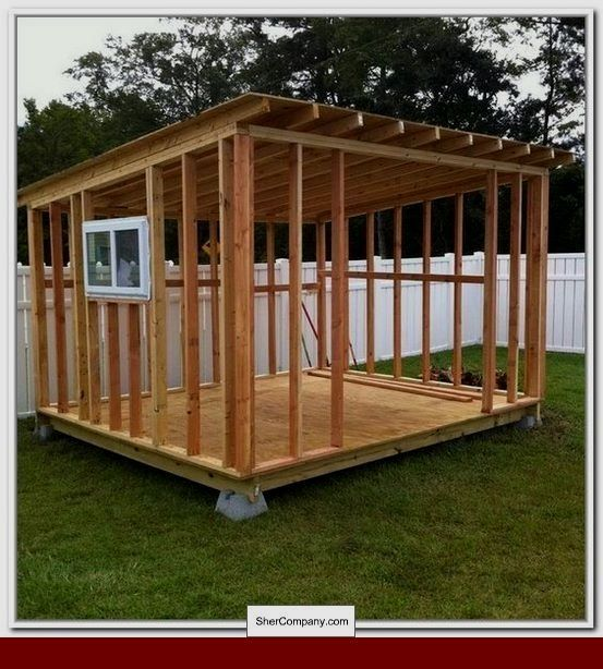 American Handyman Shed Plans And Pics Of Plans For 10x20 Shed Free 71643635 Leantoshedplans Diyshedplans Shed Design Building A Shed Outdoor Storage Sheds