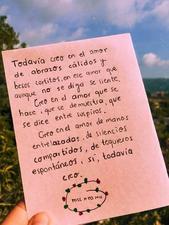 Pin De Lilliam Garcia Cadiz En Amor Frases De Amor Dolor