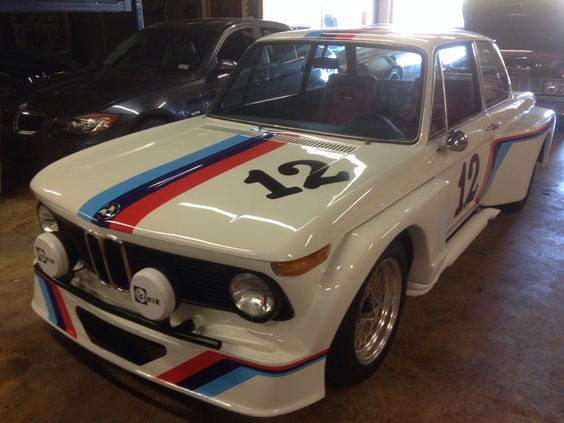 Bmw Painted At Maaco In Lubbock For Flat 12 Gallery On The
