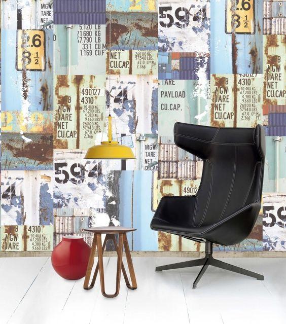 #interior #dreamhouse #livingroom #droomhuis #wonen #woonkamer #boenderpint