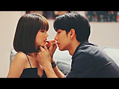 اجمل قصة حب كورية تجنن Youtube Thai Drama Park Jimin Bts Delena