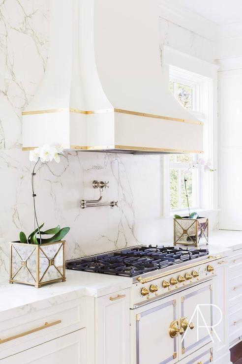 Scugog Kitchen Design Stunning N30033669 488 Gage Street Niagaraonthelake  Ontario L0S1J0 Design Ideas
