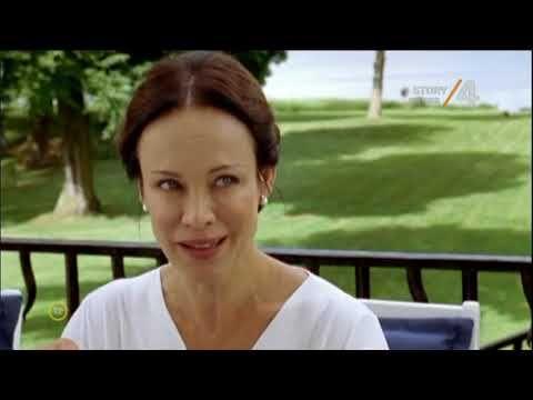 Inga Lindstrom A Mult Tanca Nemet Romantikus Film 2010 Film Meg Youtube Film