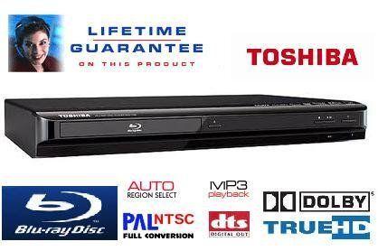 https://sites.google.com/a/goo1.bestprice01.info/bestpriceg58/-best-price-toshiba-bdx1200-blu-ray-player-for-sale-black-friday-best-buy-cheap-toshiba-bdx1200-blu-ray-player-lowest-price-free-shipping Toshiba BDX1200 Blu-Ray player Best Price Free Shipping !!!