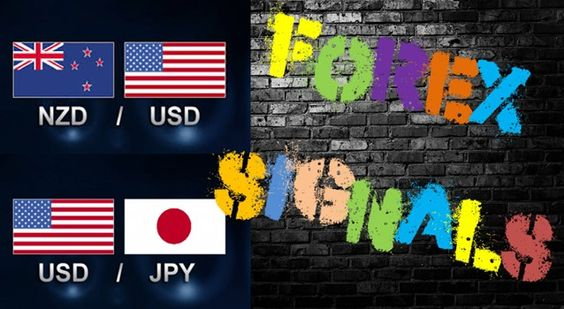 Forex outlook for this week