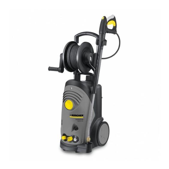 Nettoyeur Haute Pression Hd 6 12 4 Cx Plus 1 150 162 0 Best Pressure Washer Washer Home Appliances