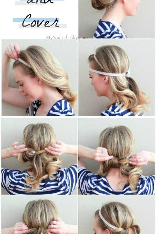 Frisuren Fur Langes Haar 21 Einfache Frisuren Die Sie Zur Arbeit Tragen Konnen Lange Haare Frisuren Langhaar Haare