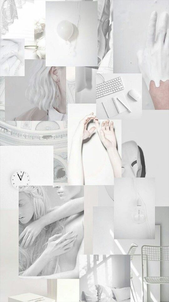 Pin By Itsquotes4 On Wallpaper Black Aesthetic Wallpaper Aesthetic Wallpapers Aesthetic Iphone Wallpaper