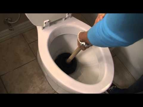 how to unclog a toilet tips from mr rooter plumbing plumbing tips and tricks