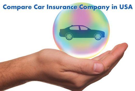 Pin By Newtips Usa On Http Newtipsusa Com Cheap Car Insurance