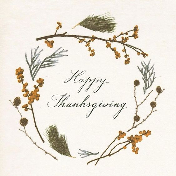 To ALL who celebrate this day......may happiness, good health & laughter be plentiful for all, no exceptions!