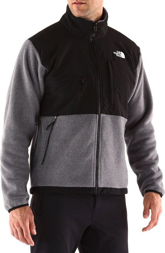 Denali 2 Fleece Jacket - Men's | The o'jays, Jackets and Men's jacket
