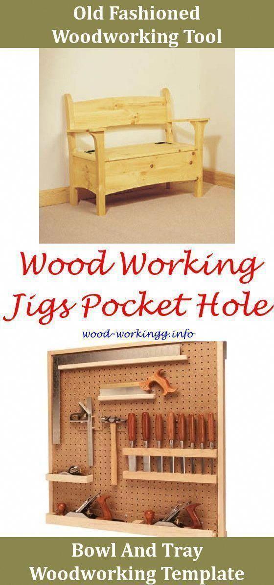 Woodwork Quiz Questions Hashtaglistwoodworking Schools Near Me Beginner Woodworki Woodworking Furniture Plans Stool Woodworking Plans Woodworking Plans Kitchen