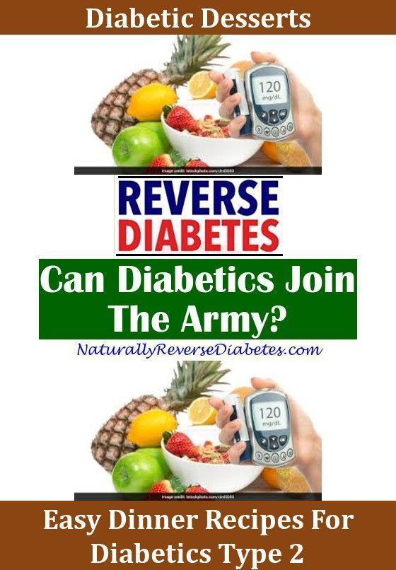 Do I Have Pre Diabetes Org Dinner For Diabetic Patients Diabetes Sugar Level Side Effects Of Diabe Diabetic Diet Diabetic Recipes For Dinner Diabetes Diet Plan