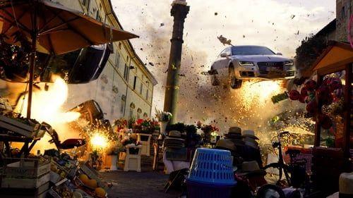 6 Underground Hindi Dubbed Movie In Hd Film D Azione Film Zlatan Ibrahimovic