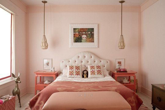 5d4134428ee9ba417cdd9c5862ee68fd Teenage Girls Bedroom Ideas - 20 DIY Room Decor Ideas for Teenage Girls