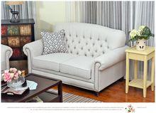 2016 New design new model sofa sets pictures living room furniture PFS164
