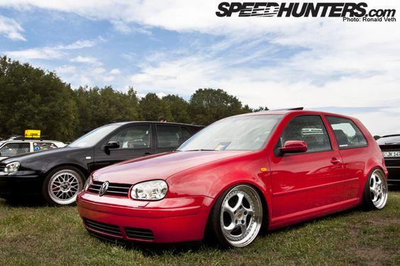 MK4 Archives - Speedhunters