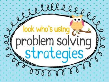 Sites to solve math problems