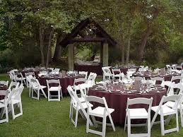 woods wedding ideas - Google Search
