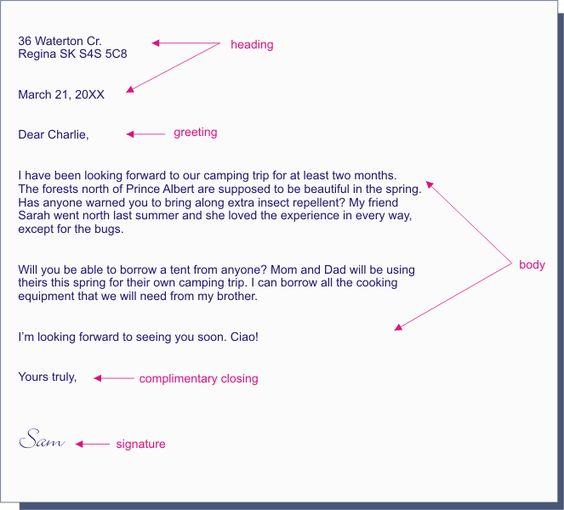 Job Application Letter Teacher Assistant aploon