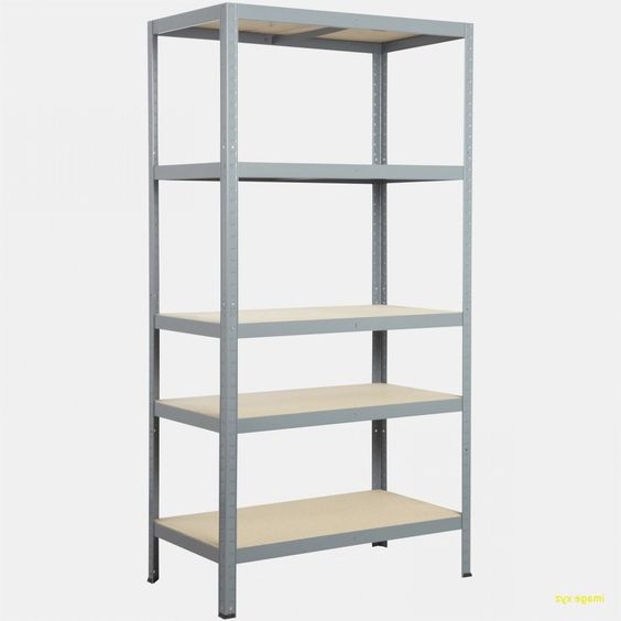 Fresh Armoire Metallique Rangement Pour Garage Home Decor Wc Ideas Decor