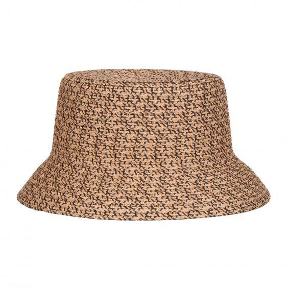 Trend: ¡Di sí a los sombreros en verano! SOMBRERO HTNW5450417 - Sombreros - Accesorios Nine West México