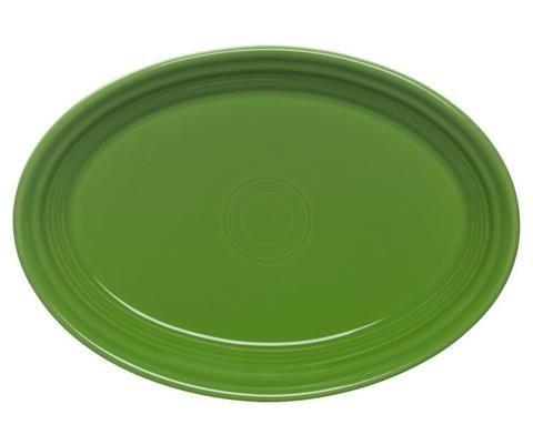 Tableware Pryde S Kitchen Necessities In 2020 Kitchen Necessities Cake Carrier Tableware