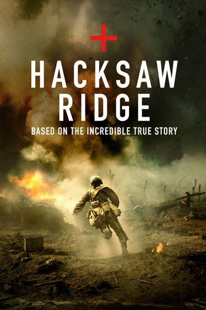Mel Gibson Hacksaw Ridge 11x17 Movie Poster Home Garden Bostonmovesre Garden Poster