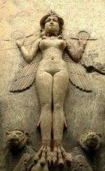 WOman is Wisdom and Love. Women & Wings: ontdek jouw unieke vrouw-zijn en ervaar je ware kracht. Academie voor Vuurlopen & Transpersoonlijke Educatie