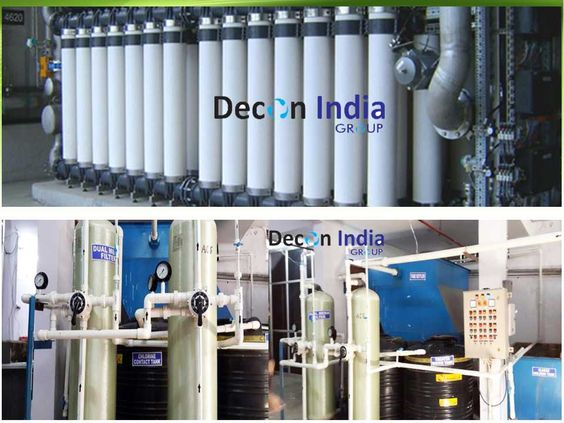 Decon India Group best supplying drinking water from nano filtration equipment in Delhi/NCR. We are using advanced technology to filter contaminated water. Link Here: http://delhi.quikr.com/Decon-India-Group-Nano-filtration-supplier-in-Delhi-W0QQAdIdZ176355728
