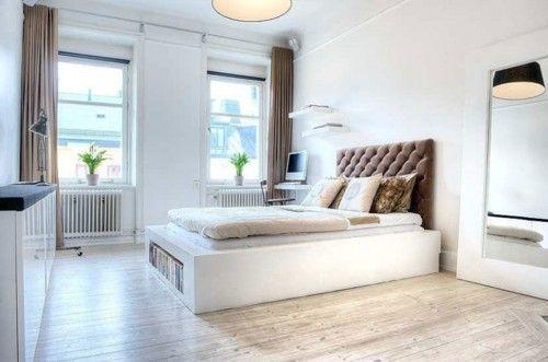 amazeball bed