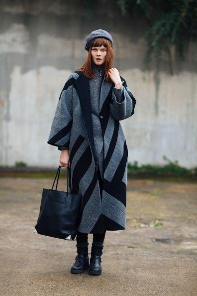 出典:https://spur.hpplus.jp/fashion/feature/201602/13/QZMGY3A/