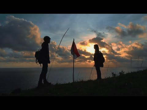 Pin Di Indonesian Music