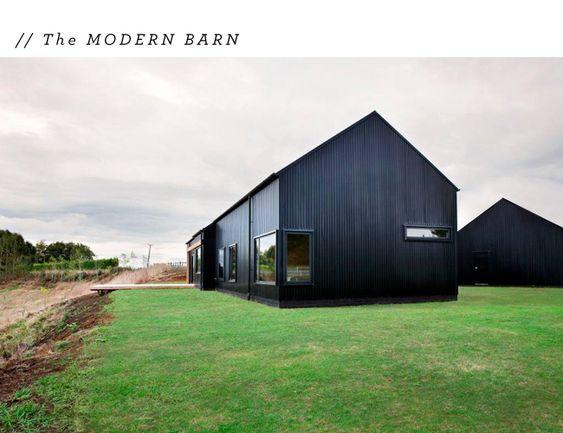 Modern Architecture Blog fancy! design blog | nz design blog | awesome design, from nz +