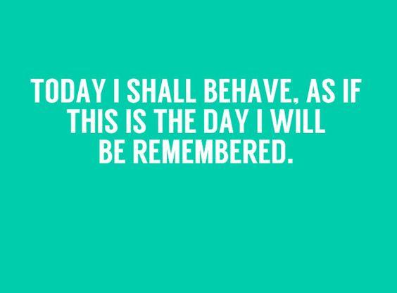 Motivational Dr. Seuss Quotes - 10