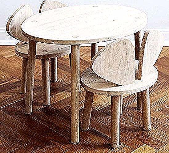 Table Et Chaise De Cuisine Home Decor Table Furniture