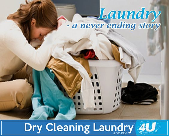 Let us take the load off your shoulders - We use the best detergents and equipment to produce the finest quality ironing. We inspect each item to make sure it is finished to your expectations. http://ow.ly/CuGKw